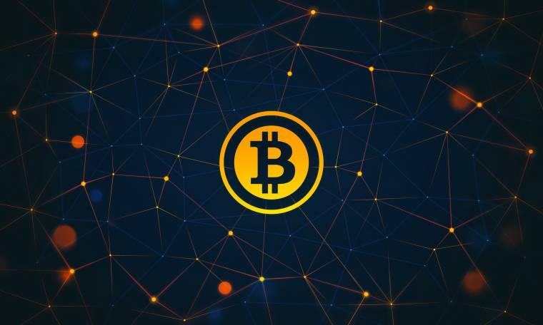 hozzájárulás a bitcoin bevételekben