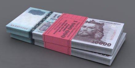 hogyan lehet gyorsan tisztességes pénzt keresni)