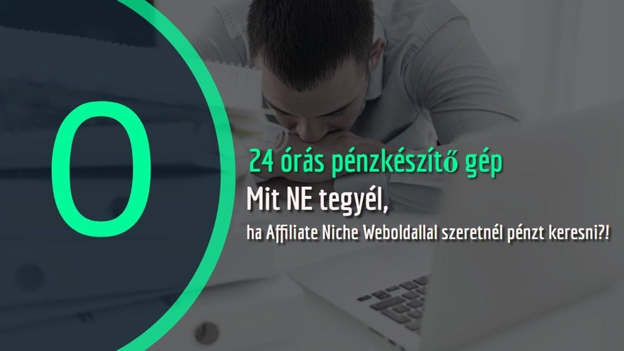 megtanulni pénzt keresni az interneten)