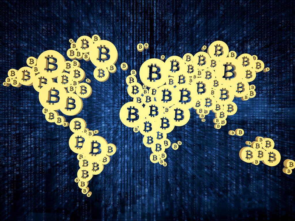 LocalBitcoins: új szabályok jönnek, vége az anonimitásnak?   Kripto Akadémia