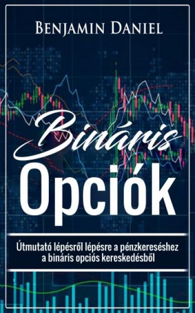 Donchiánus csatornák bináris opciókhoz)