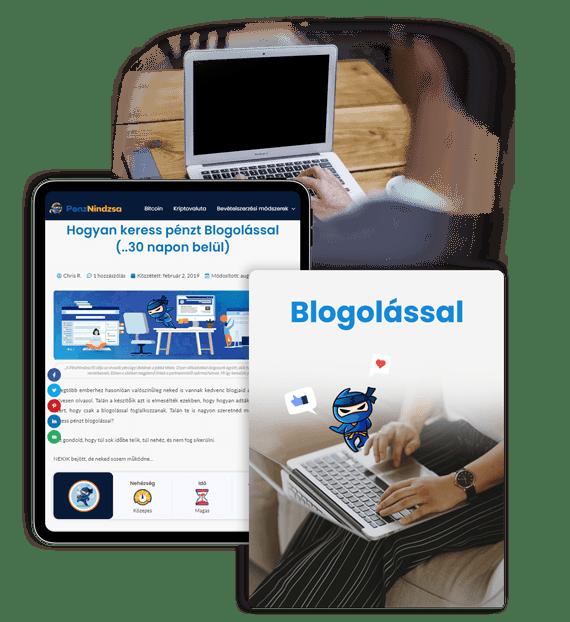 pénzt keresni online seosprnt