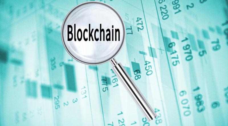 bitcoin pénzmosás binex opciók