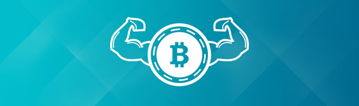 Hogyan lehet keresni Bitcoin - Bitcoin Back vásárlás közben - Alex Adelman a Lollitól