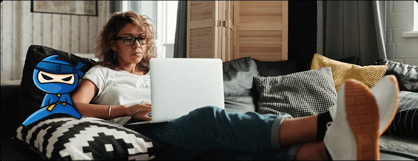 otthoni kereset az interneten keresztül