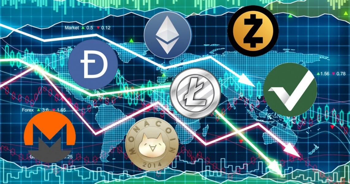 hogyan lehet otthon bányászni a bitcoinot