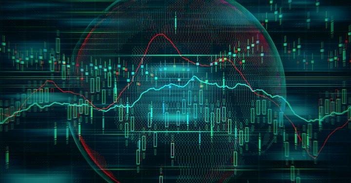 # 10 legjobb kereskedési tippek és trükkök ++ Online Forex és CFD kereskedés