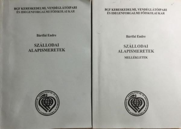 Előfizetői szerződés minták - Magyar Telekom csoport
