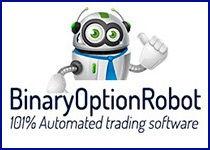 új robot a bináris opciókhoz