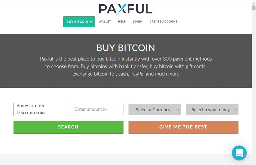 vásároljon bitcoint paypal-szal)