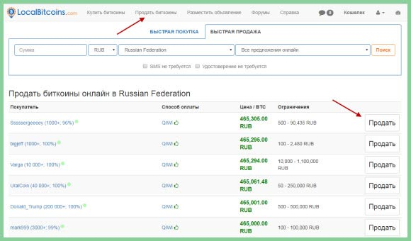 regisztráció localbitcoins)