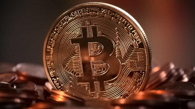 Hazai elfogadóhelyek — Magyar Bitcoin Egyesület
