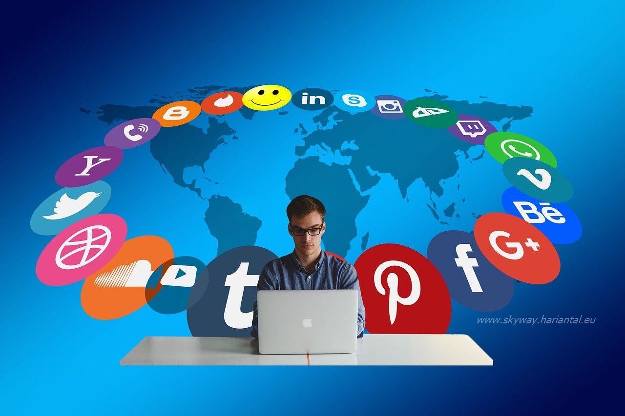 befektetni és keresni az interneten)