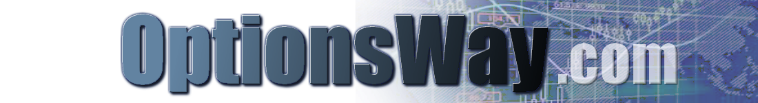Bináris kereskedés-oktatás - Tőzsde Fórum: Tőzsdeszakmai Közösség