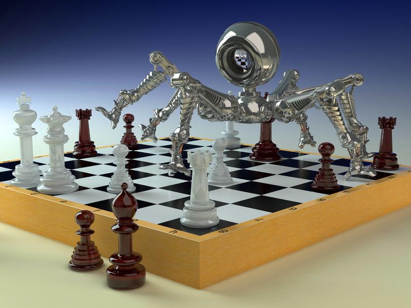 kereskedési robotok bajnoksága