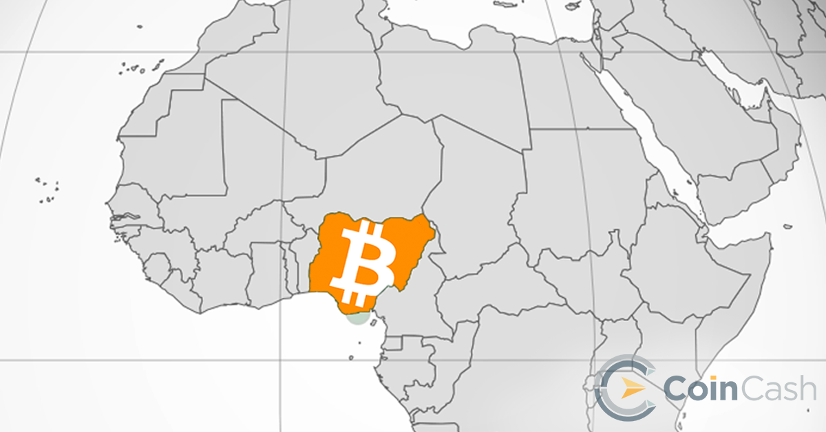 hogyan kell használni a helyi bitcoinokat