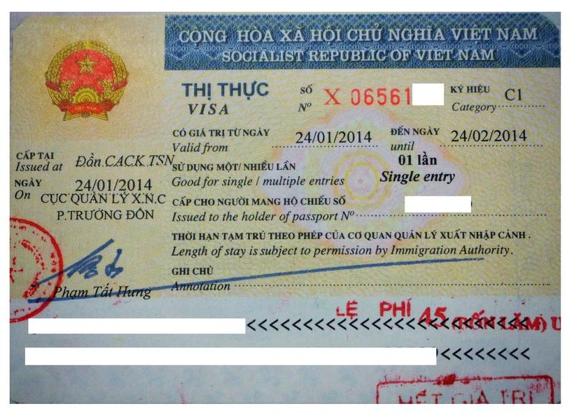 Oroszország: Jön az e-vízum