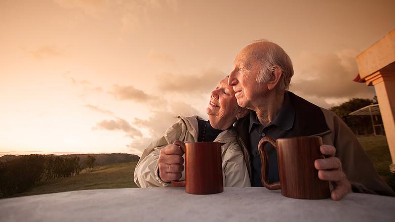 hogyan kereshet gyorsan pénzt egy nyugdíjas