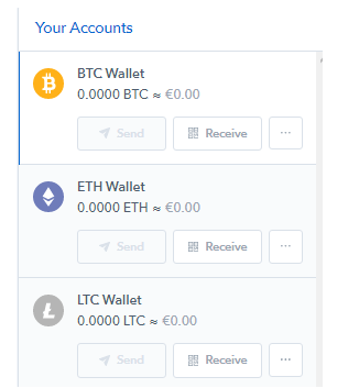 localbitcoins ellenőrzése hogyan tovább