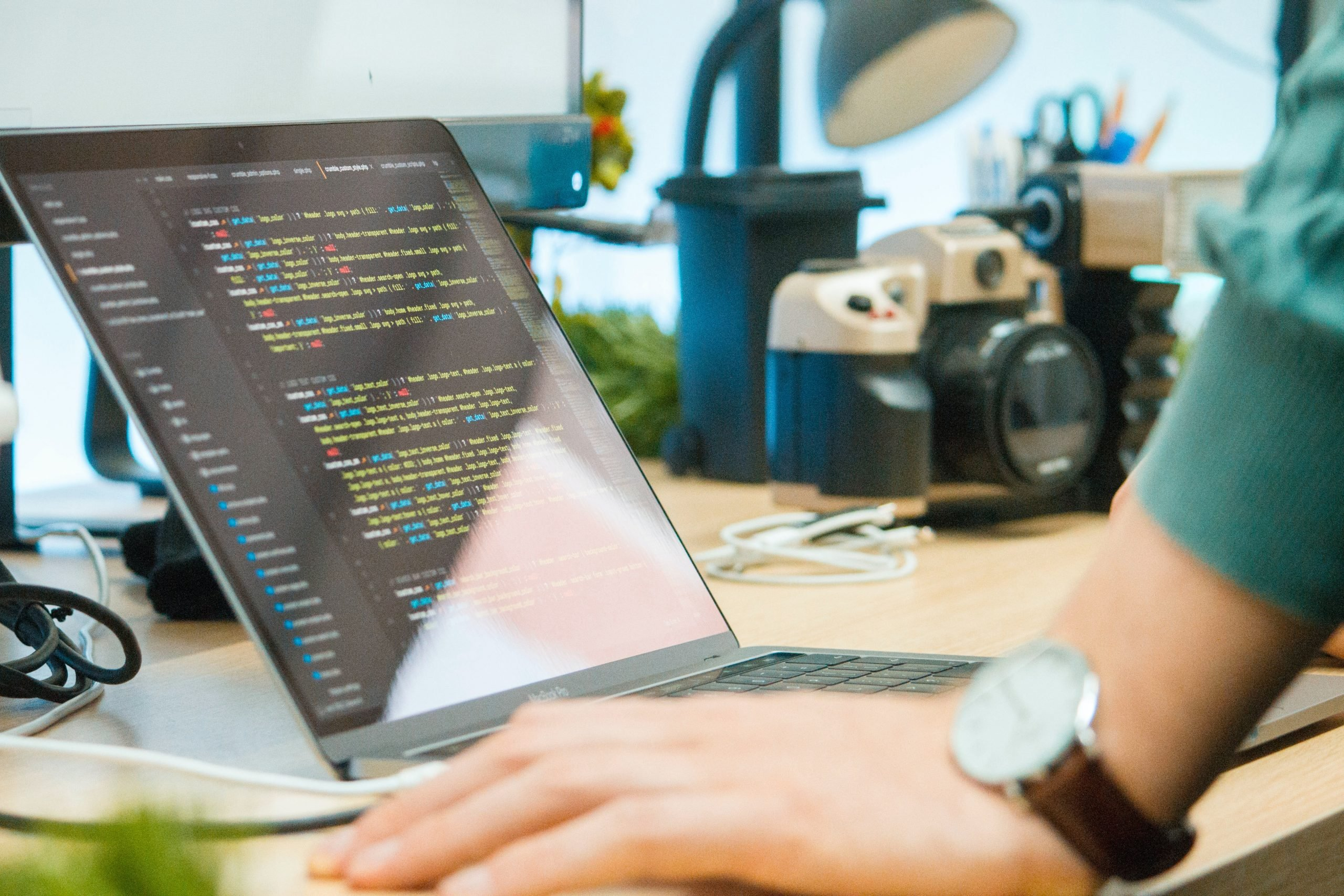 pénzt keresni az interneten programozással