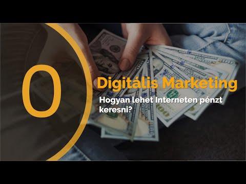 pénzt keresni az interneten egy nyílt böngészőben)