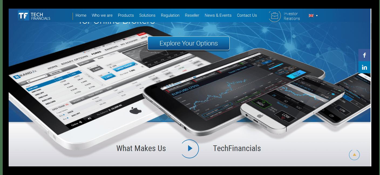 a bináris opciós kereskedési platformok minősítése)