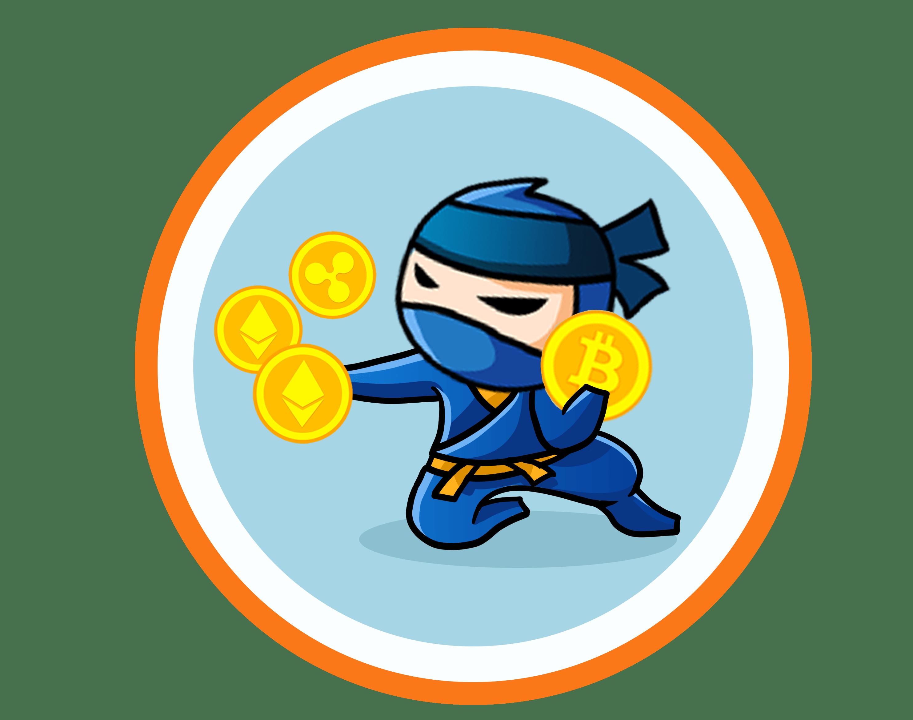 hogyan kerestem pénzt bitcoinokon
