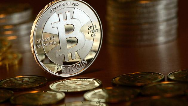 hogyan lehet igazán keresni egy bitcoint
