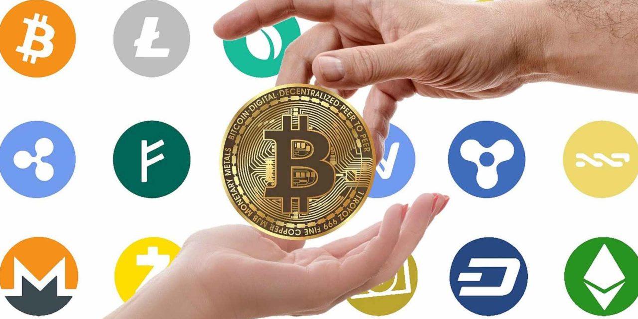Születésnapi Bitcoin-óra - Gazdagisztán