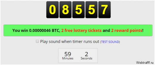 bitcoin hogyan lehet pénzt keresni a semmiből