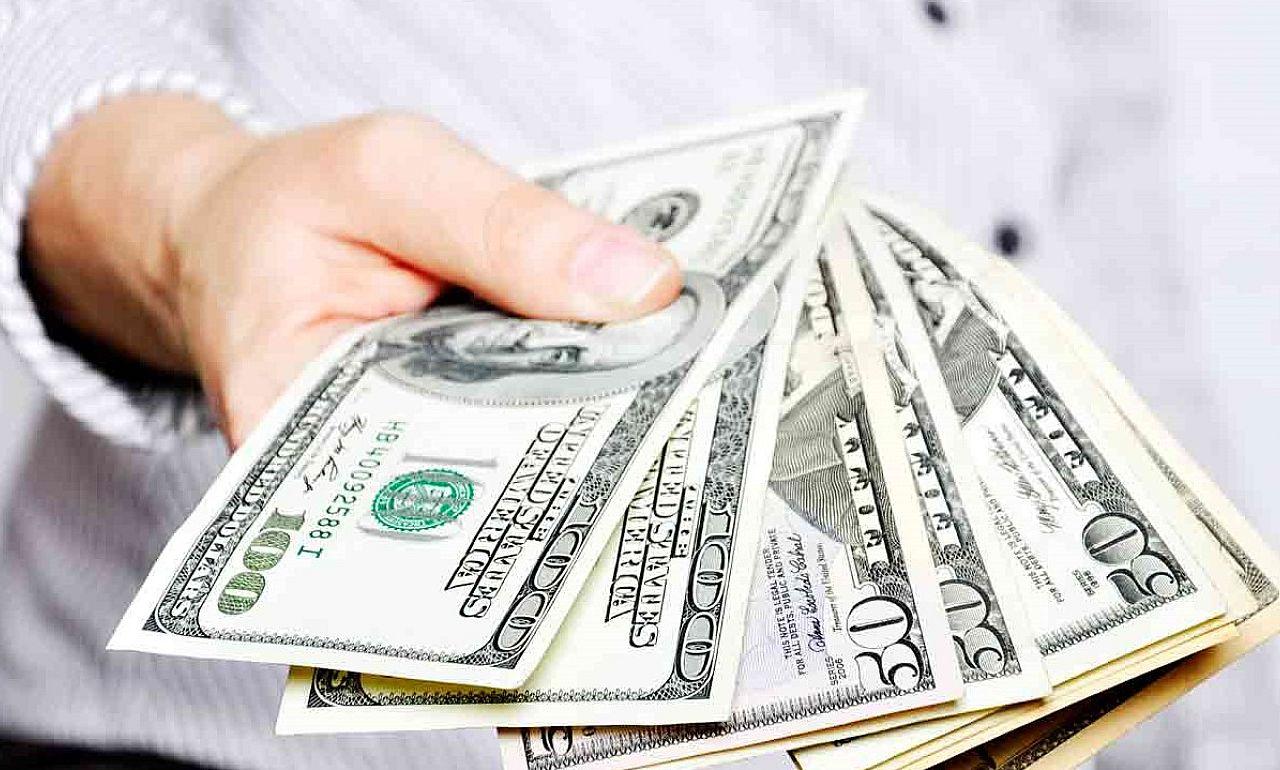 hogyan lehet több pénzt keresni naponta)