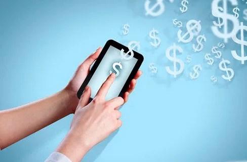 pénzt keresni az interneten kezdők befektetései nélkül