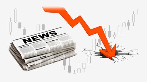 Piaci hírek