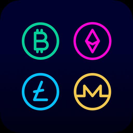 befektetés a bitcoinba)