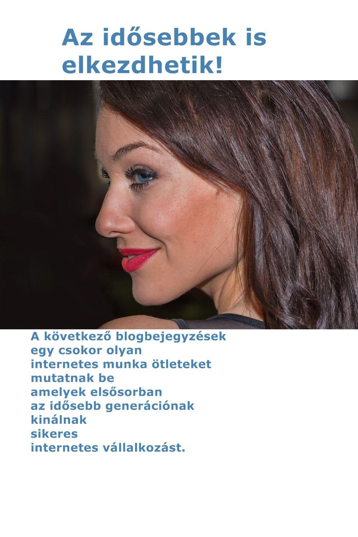 Ezek a legkeresettebb termékek a magyar webáruházakban [KUTATÁS] • ROI Foundry