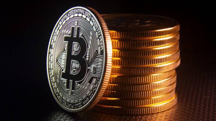 a bitcoint jelenleg kamatra rakja le)