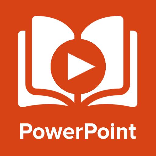 opciók video oktatóanyagok kezdőknek