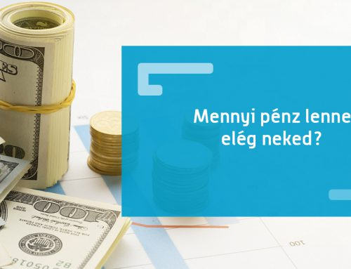 gyors pénz legálisan