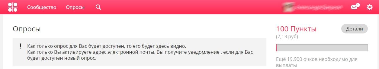 hogyan lehet gyorsan keresni 15 ezer hrivnyát)