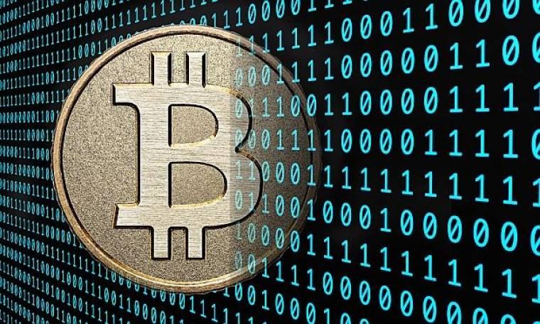 bitcoin globális számítógép