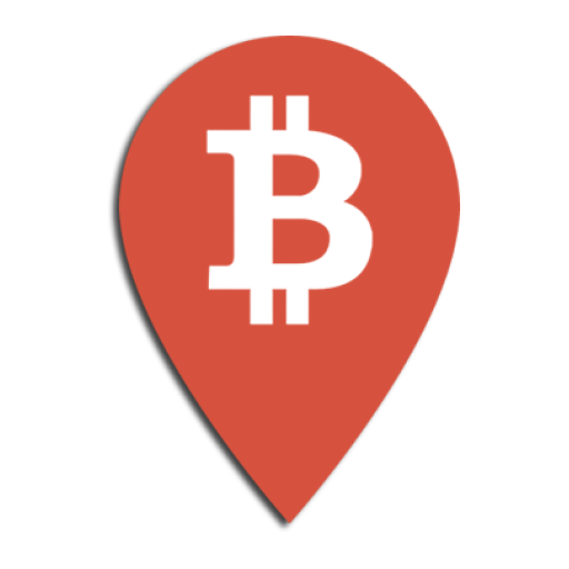 regisztráció localbitcoins