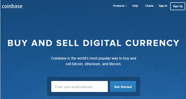 hogyan lehet bitcoinot készíteni az interneten