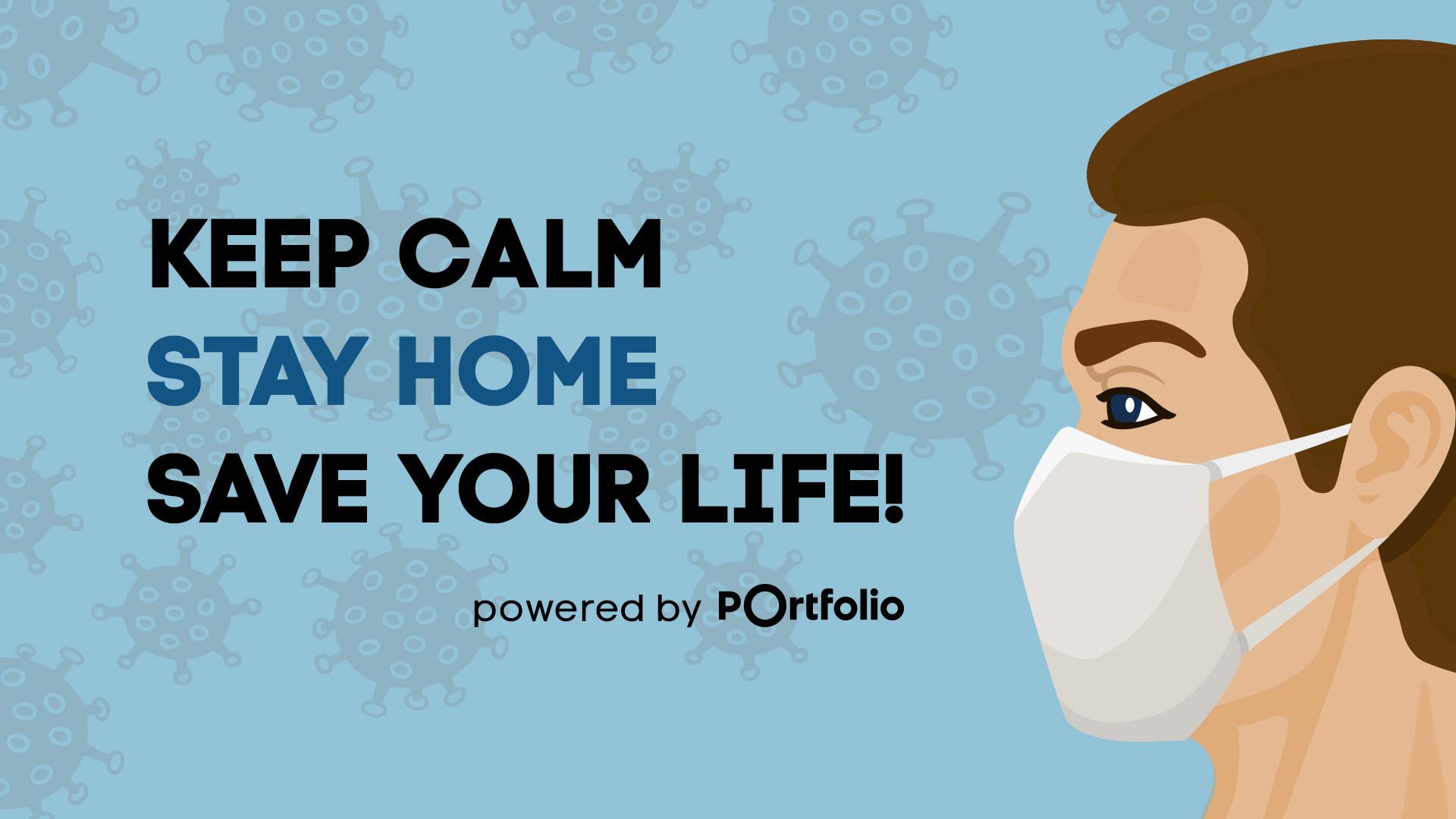 maradj otthon és keress)