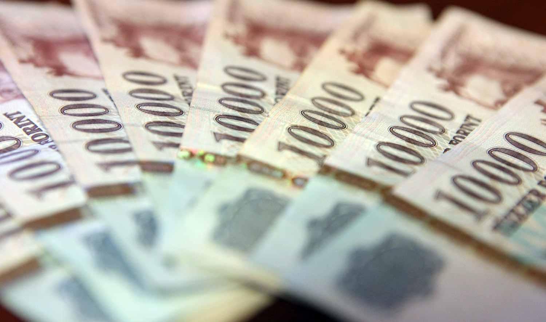 Tech: Öt dolog, amivel tényleg lehet pénzt keresni a neten   kosarsuli.hu