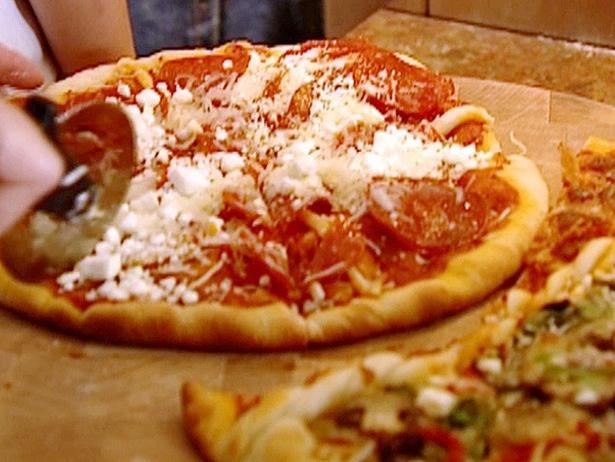 további jövedelemforrás a pizzériák számára)