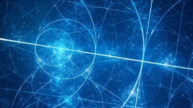 Hogyan lehet használni a Fibonacci rajongói mutatót a kereskedelemhez? Olymp Trade