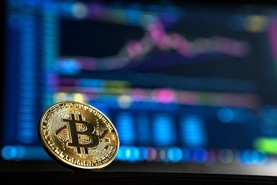 Bitcoin, a modernkori bűnözők tulipánja? | arsboni