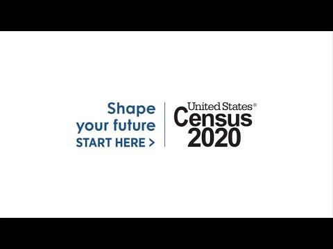 keresni 2020 dollárt online