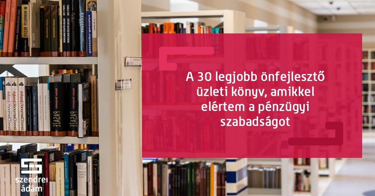 hogyan lehet pénzt keresni a könyvtárban)