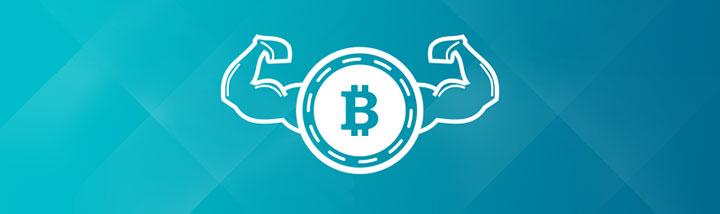 mennyit lehet valójában keresni a bitcoinokon